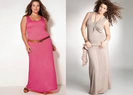 robe de tã moin de mariage comment s habiller quand on a du ventre des bourrelets styles