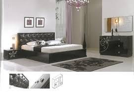Decorer Chambre A Coucher decoration de chambre a coucher pour adulte parure housse de