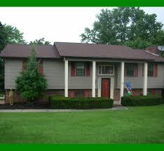 paint color for houses exterior best 25 exterior house colors