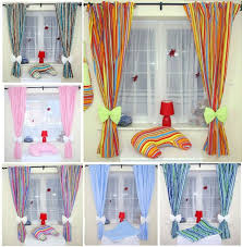 Curtains For Baby Room Great Curtains For Baby Room And How To Choose Kids Room Curtains