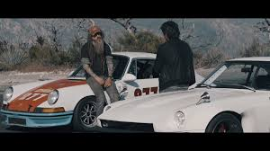 magnus porsche magnus walker and sung kang swap cars u2014 the motorhood