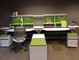 Kimball Office Desk Kimball Office Desk Home Architecture Design Kitchenagenda