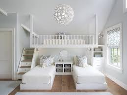 Schlafzimmer Mit Holzdecke Einrichten Kleines Wohnzimmer Mit Dachschrge Farblich Gestalten
