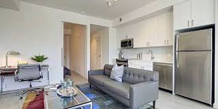 1 bedroom apartments for rent in dc 100 best 1 bedroom apartments in washington dc