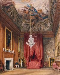 The Maze Of Hampton Court The Enchanted Manor
