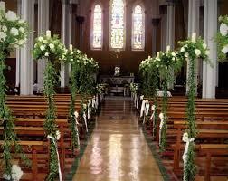 wedding flowers for church wedding flowers wedding flower for church