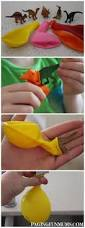 Halloween Party Game Ideas For Kids best 25 dinosaur party games ideas only on pinterest dinosaur
