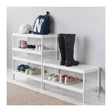 Shoe Rack by Mackap繖r Shoe Rack