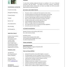 curriculum vitae sle format download europass cv template free download copy best curriculum vitae