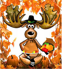 lodge hours no bingo on thanksgiving day nov 23rd 2017
