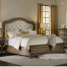 california king wood beds u0026 headboards humble abode