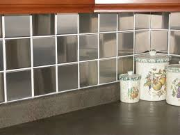 kitchen tiled walls ideas fantastic kitchen backsplash tile design trends4us