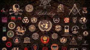 Illuminati Flag New Evidence Mh17 Was In Fact Mh370 Cloakedtruth Com