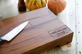 engraved cutting boards taylorcrafts engraved