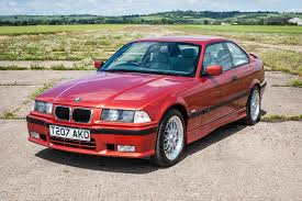 1999 bmw 328i sport coupe u2013 edward hall