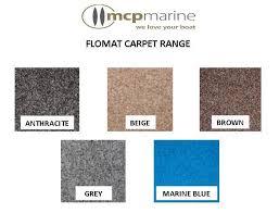 Boat Carpet Adhesive Die Besten 25 Marine Carpet Ideen Auf Pinterest Rechteck Pool