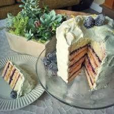 grandma hiers u0027 carrot cake recipe by paula deen recipe paula