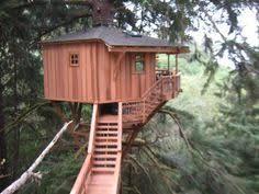 three house tree houses hey like a tree and leaf