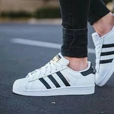 Jual Adidas Original harga adidas superstar ii original superstars pink stripes