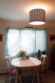 Kitchen Lighting Fluorescent Ceiling Lights Formal Kitchen Ceiling Lights Low Energy