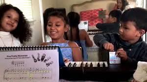 nirvana singing happy birthday youtube