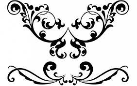 imagenes vectoriales gratis florece vectoriales descargar vectores gratis