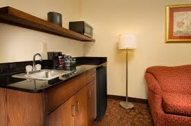 Home And Design Show Dulles Expo Hotel Comfort Suites Dulles Airport Chantilly Va Booking Com