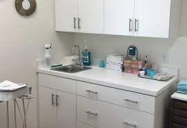 Viking Kitchen Cabinets by Woodbridge Dental Suite Viking Kitchen Cabinets