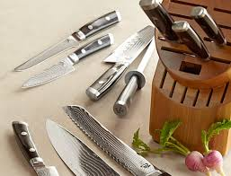 28 essential kitchen knives casa cutlery reviews kitchen