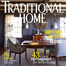 Home Designer And Architect March 2016 by February March 2016 Traditional Home