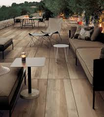 Patio Slabs For Sale Porcelain Pavers For Rooftop Decks Patios And Terraces
