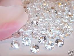 edible bling edible sugar diamonds to bling out your cake creations britt s