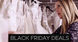 wedding dress black friday sale wedding tips u2013 u0027s