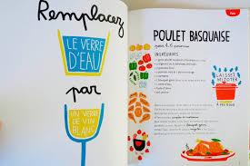 livre de cuisine enfant le grand livre de cuisine des enfants fleur books