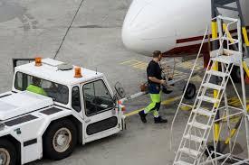 Parking Attendant Job Description Ramp Agent Job Description Career Trend