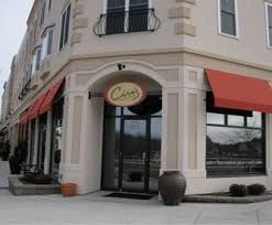 Awnings Richmond 10 Best Awning And Canopy Fabrication Images On Pinterest Canopy