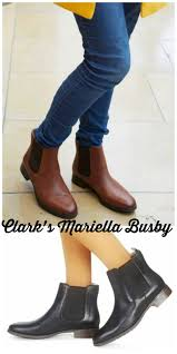 clarks womens boots australia 21 best waterproof s shoes images on s