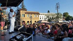 summer sizzle 2 day festival history san jose