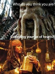 150 pirates caribbean images captain