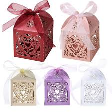 where to buy party favors 140 best event party supplies images on birthdays