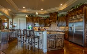 hill country tuscan austin custom home arbogast custom homes