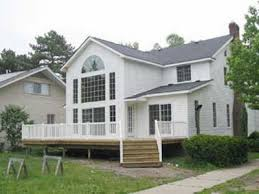 Home Addition Design Help 21 Best Great Room Addition Images On Pinterest Room Additions