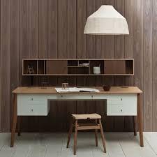 Russell Pinch Sofa Russel Pinch Design And News Dezeen