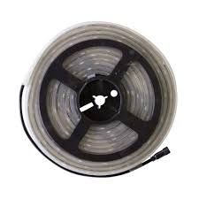 tape lighting under cabinet bazz 16 ft white led under cabinet tape light ux1401rg the home