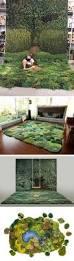 best 25 rug cleaning ideas on pinterest diy carpet cleaner