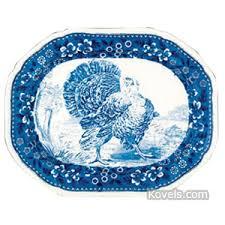antique china pattern antique copeland pottery porcelain price guide antiques