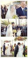 16 best bridal images on pinterest marriage wedding ceremony