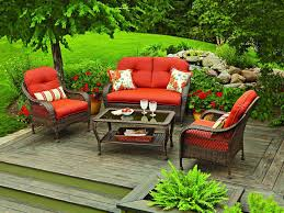 Discount Resin Wicker Patio Furniture - patio 60 overstock furniture louisville ky resin wicker patio