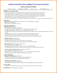 Sample Of A Resume Summary by Accounting Manager Resume Financial Analyst Tax Accounting Manager