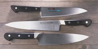 best affordable kitchen knives decorations ideas inspiring